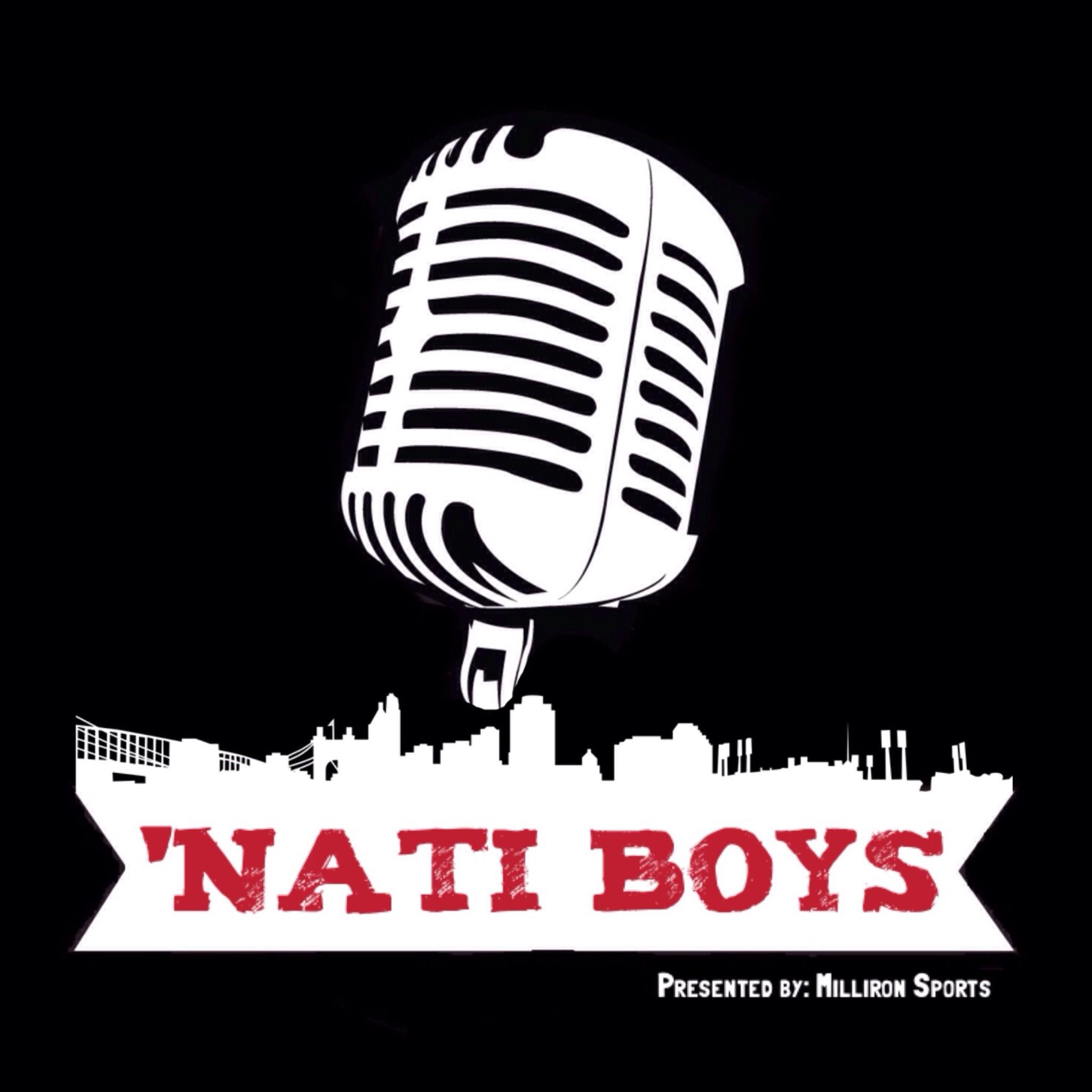 nati20boys