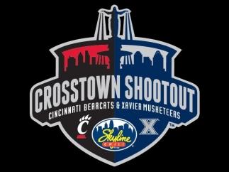 crosstown shootout