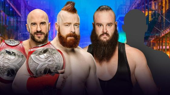 raw tag champ